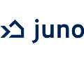 Juno-Property-Lawyers