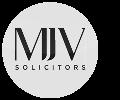 MJV-Solicitors