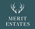 Merit-Estates--Ltd