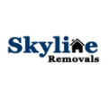 Skyline-Removals-Ltd