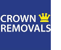 Crown-Removals