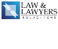 Law-and-Lawyers-Ltd