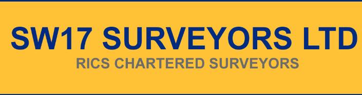 SW17-Surveyors-Limited