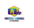 Firststop-Removals