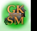G.K.S.M-Ltd