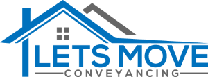 Lets-Move-Conveyancing