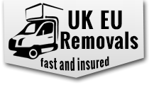 UK-EU-Removals-Ltd
