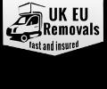 UK-EU-Removals-Ltd