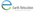 Earth-Relocation-Inc