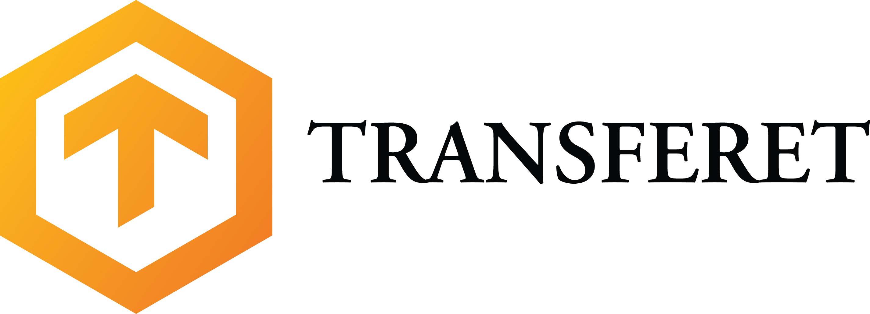 Transferet-Relocation-Services