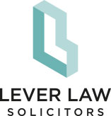 Lever-Law-Solicitors