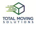 Total-Moving-Solutions