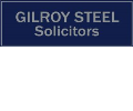 Gilroy-Steel-Solicitors