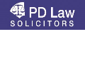 PD-Law-Solicitors