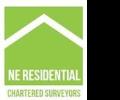 NE-residential-Surveys
