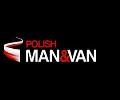 Polish-Man-and-Van