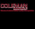 Coleman-Removals-Ltd