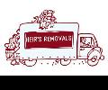 Heirs-Of-Portsmouth-Ltd