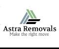 Astra-Removals