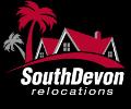 South-Devon-Relocations