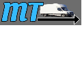 Mebenco-Transports-UK-Ltd