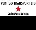 Vertigo-Transport-Ltd