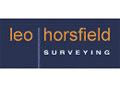 Leo-Horsfield-Surveying-Ltd