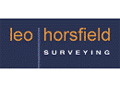 Leo-Horsfield-Surveying-Ltd