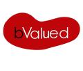 bValued-Ltd