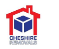 Cheshire-International-Removals-Ltd