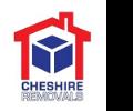 Cheshire-International-Removals-Ltd