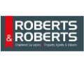 Roberts-&-Roberts-(Property-Consultants)-Ltd