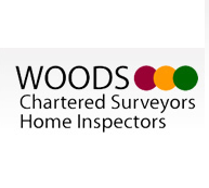 Wood's-Surveyors-Ltd