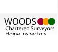 Wood's-Surveyors-Ltd
