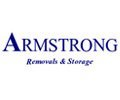 Armstrong-Removals-and-Storage