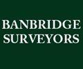Banbridge-Surveyors-Ltd