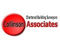 Collinson-Associates