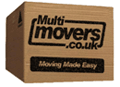 Multimovers.co.uk
