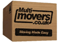 Multimovers.co.uk