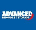 Advanced-Removals-&-Storage