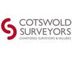 Cotswold-Surveyors-Survey-and-Valuation-(Cheltenham)