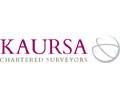 Kaursa-Chartered-Surveyors