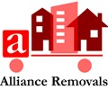 Alliance-Removals-&-Storage
