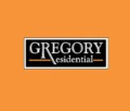 Gregory-Residential-Ltd