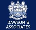 Dawson-&-Associates