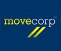 Movecorp-Ltd