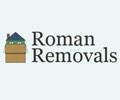 Roman-Removals-&-Storage-Solutions