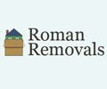 Roman-Removals-&-Storage-Solutions