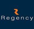 Regency-Building-Surveyors-Ltd