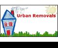 Urban-Removals